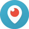 Periscope Followers South Africa Photo